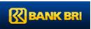 deposit bank bri