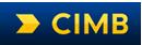 deposit bank cimb